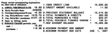 [$11.32 in credit available]
