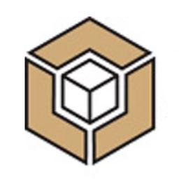 Custom Box Service