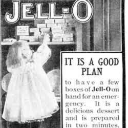 [ad for Jell-O]