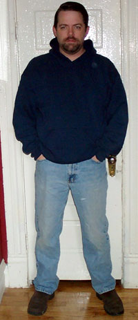 [photo of me in jeans and a pullover]