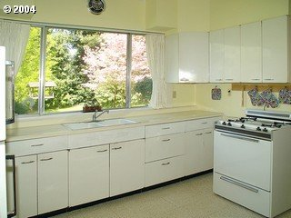 [photo of kitchen]
